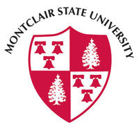 Robert Taylor Brewer awarded BA in English from Montclair State University